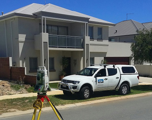 Total Project Consultants | Perths Best Licensed Surveyors | Surveyor FAQs