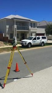 Total Project Consultants | Perths Best Licensed Surveyors | Surveyor FAQs
